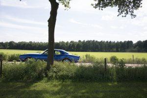 fren nabuurs fotografie photo usa car auto 66